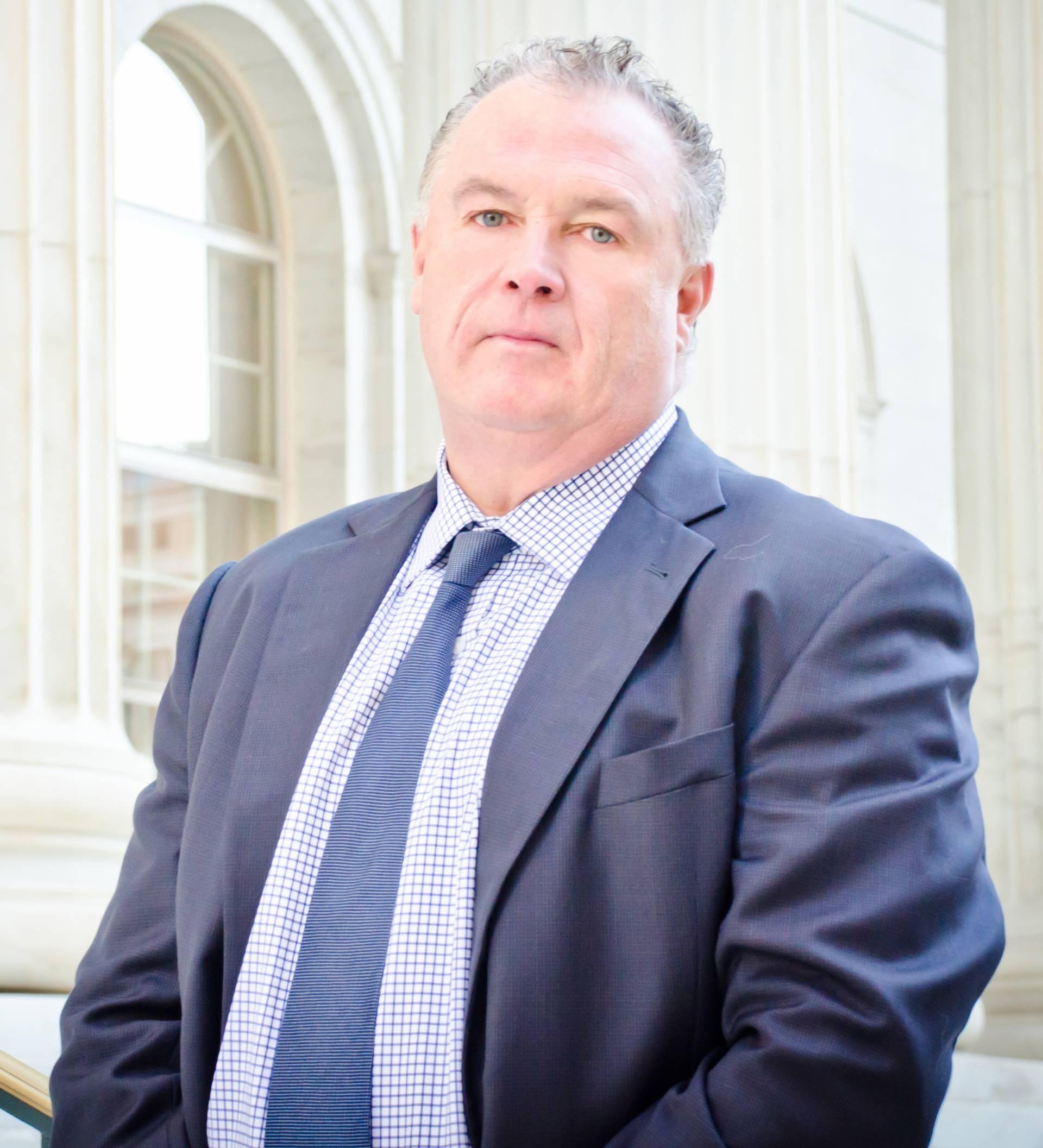 Sexual harassment defense attorney colorado
