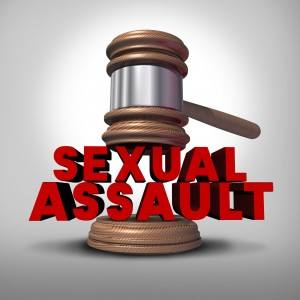 Denver sex crimes attorney
