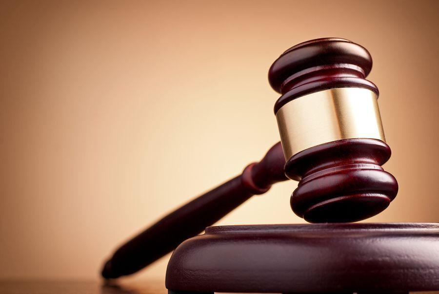 Denver municipal offenses attorney