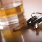 How to Avoid DUI