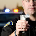 Breathalyzer Defenses for Your DUI Case