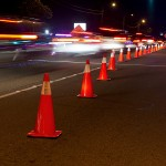 How to Prevent DUI Involving Others