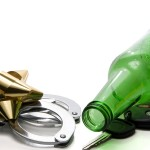 DUI Charges for Riding a Bicycle While Intoxicated