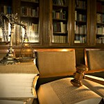 What Can You Expect at a Jury Trial?
