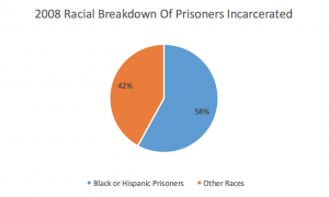 Murphy - 2008 Racial Breakdown