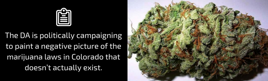 1-denver-marijuana