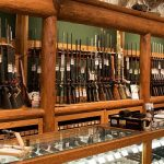 Can A Domestic Violence Conviction Prohibit You From Owning A Gun In Denver?