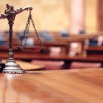 How Does Restitution Work in Colorado