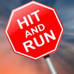 What Are The Consequences of a Hit and Run Accident?